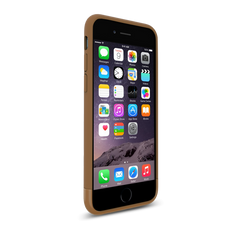 Coque Slide en polycarbonate Camel pour  iPhone 6 & 6s - Le13Bis.com - 3