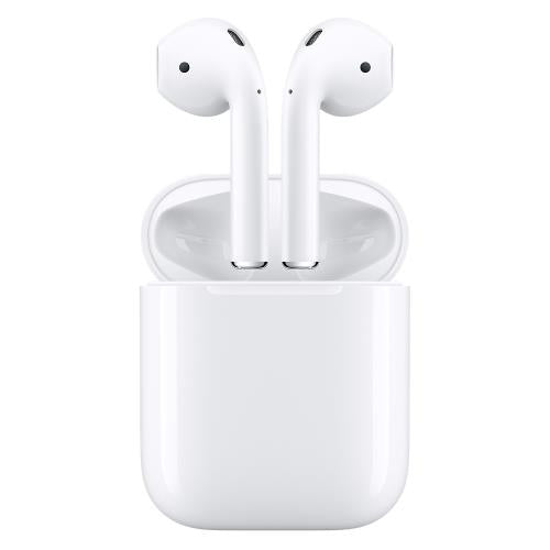Apple AirPods Blanc d'origine