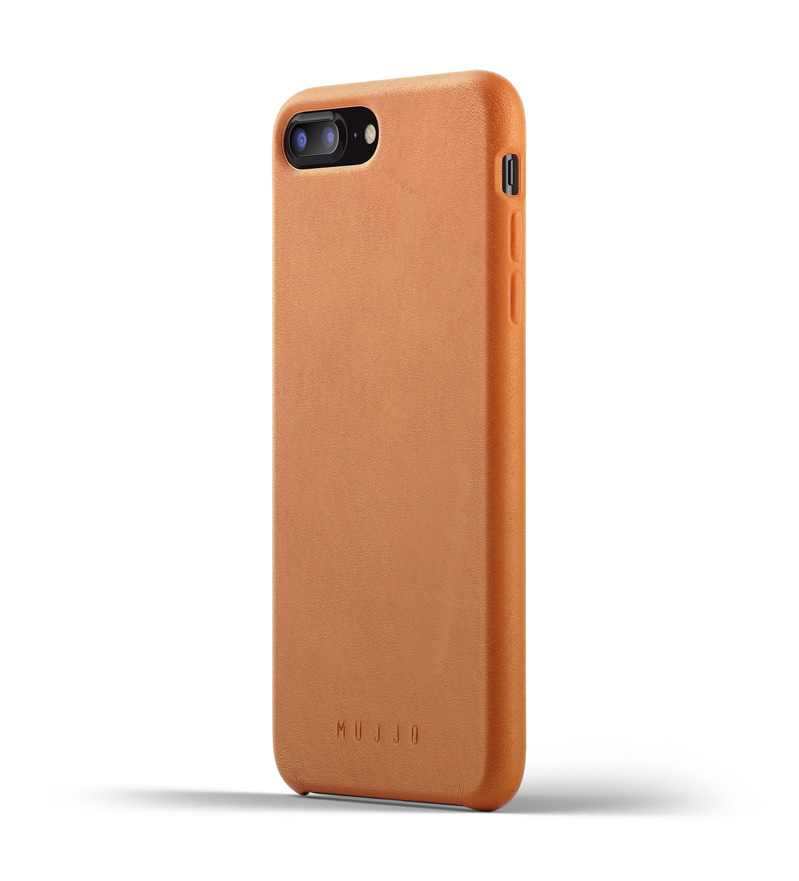 coque alcantara iphone 8