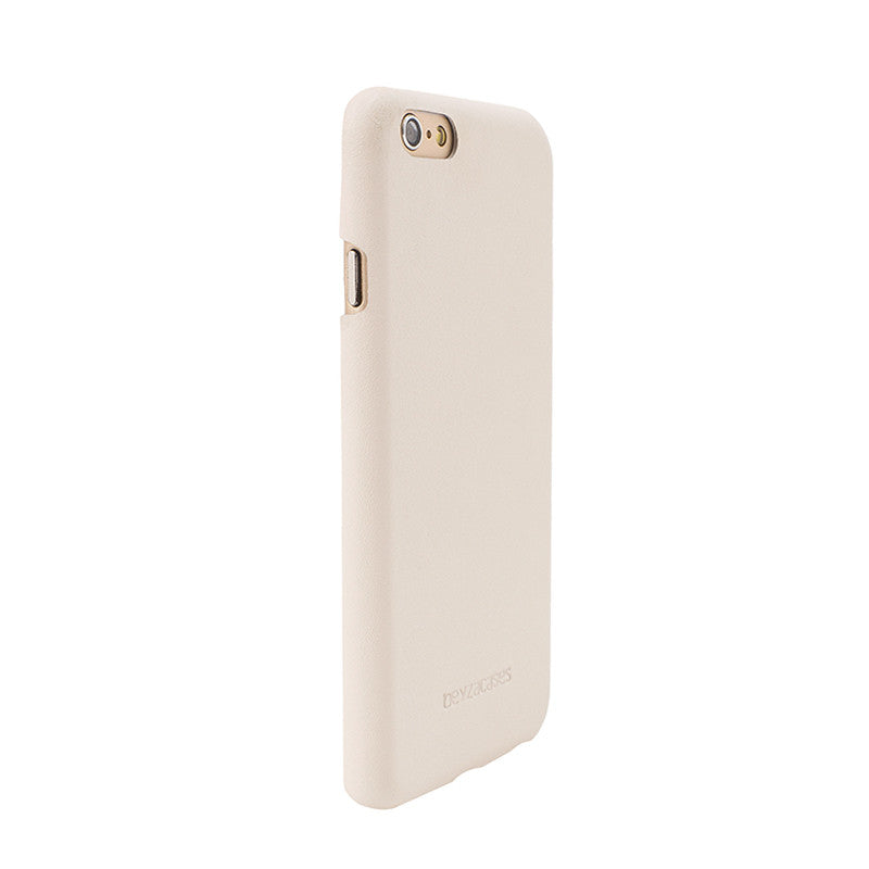 coque lisse iphone 6