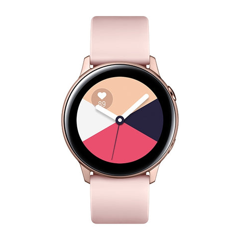 NOUVEAU Galaxy Active -  Rose Gold