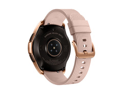 NOUVEAU - Galaxy Watch (S4) Medium Or Impérial 42mm