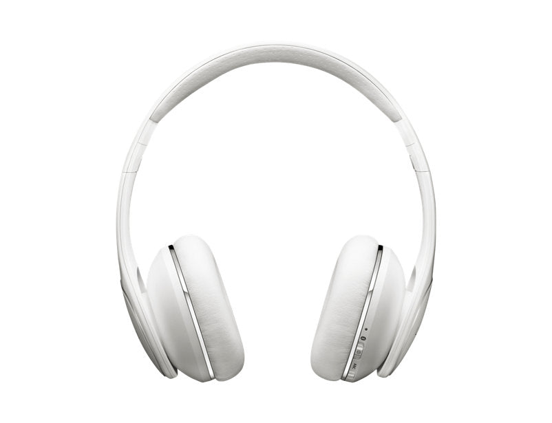 Samsung Casque Bluetooth LEVEL ON - Blanc