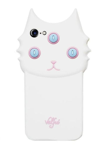 Coque Valfre BLANCO pour   iPhone 7