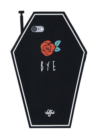 Coque Valfre COFFIN pour   iPhone 7