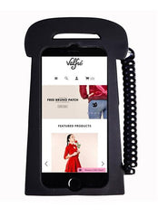 Coque Valfre TELE  pour   iPhone 7