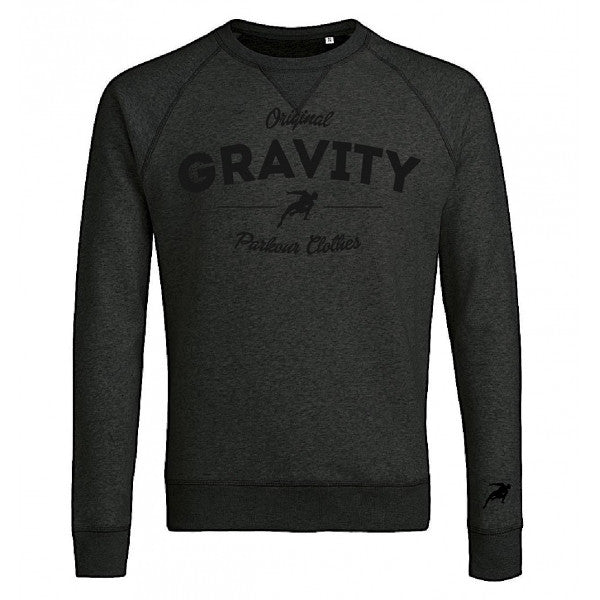 Sweat Gravity Vintage