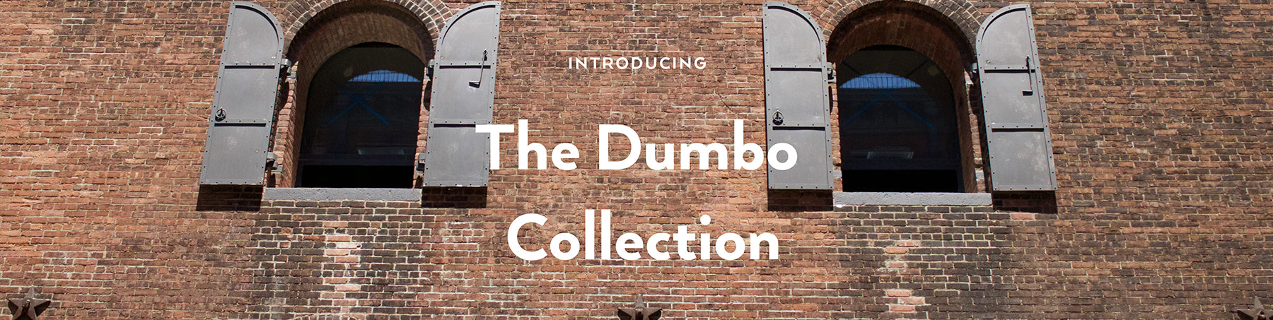 The Dumbo Collection