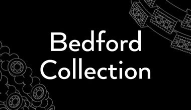 The Bedford Collection