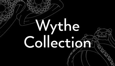 The Wythe Collection