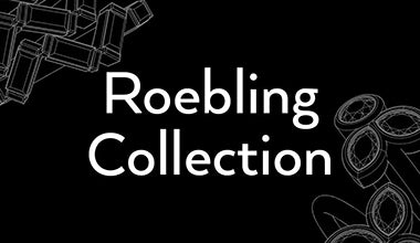 The Roebling Collection