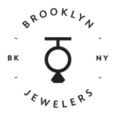 Brooklyn Jewelers