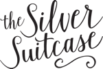 The Silver Suitcase