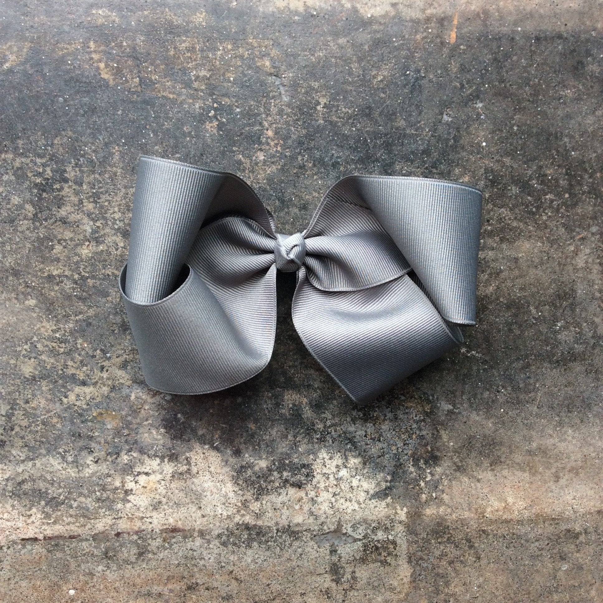 Hair Bow {x-large}