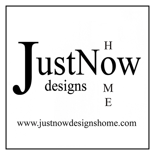 JustNow designs Home