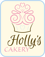 Holly's Cakery