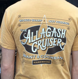 Allagash Cruiser Gift Bundle