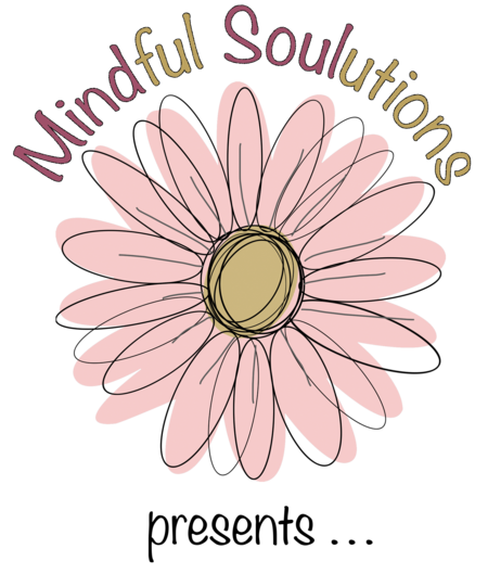 Mindful Soulutions