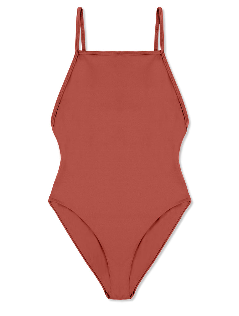 Margot One-Piece