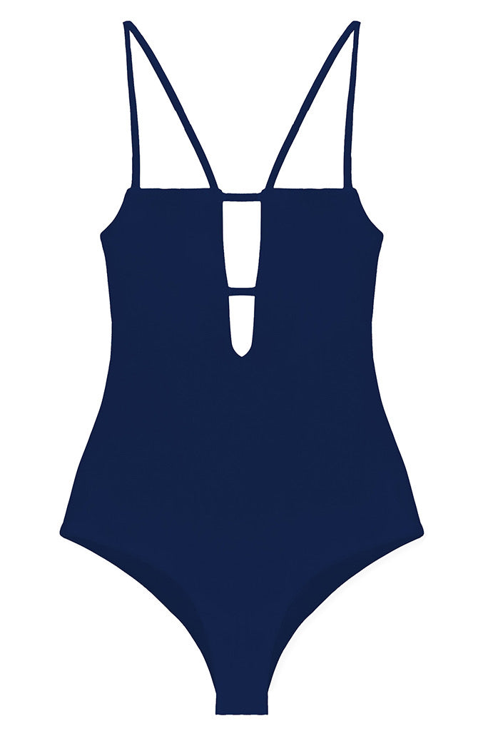 Tali One-Piece