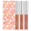 Colourpop - Just Peachy
