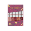 Colourpop - It's Vintage