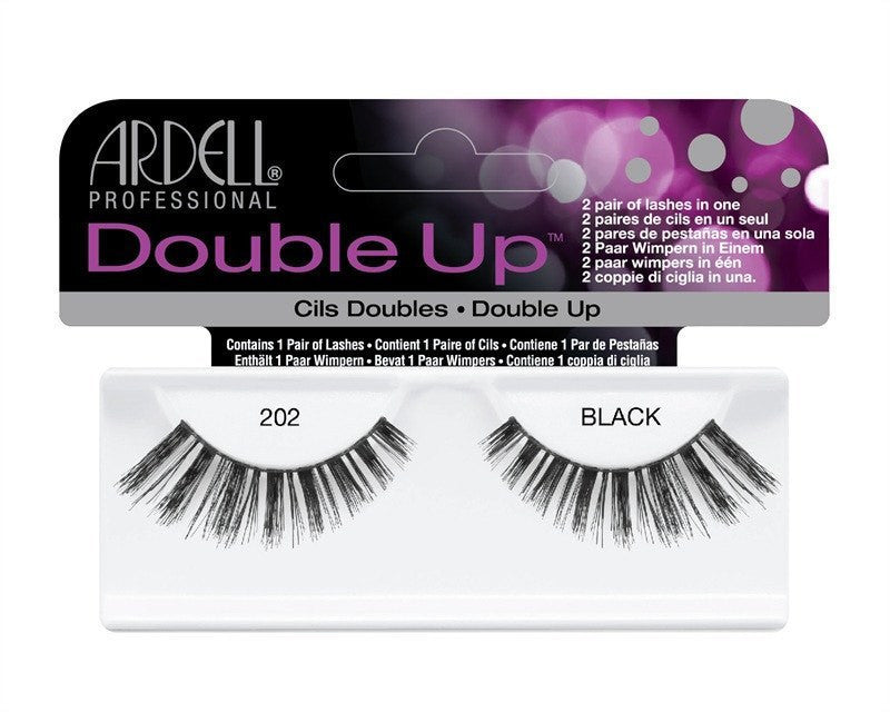Ardell Double Up Lashes 202
