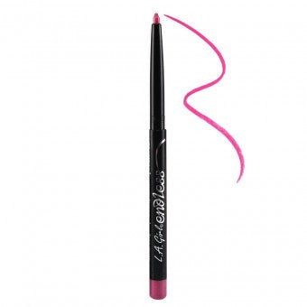 L.A. Girl Pink Parfait Endless Auto Lipliner