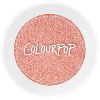 Colour pop Highlighter in Most Necessary
