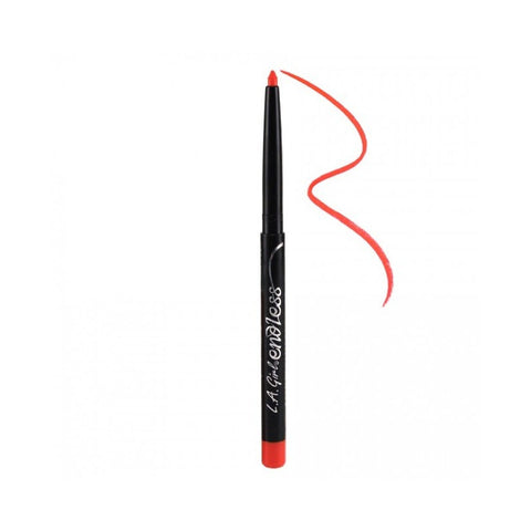 L.A. Girl Nectar Endless Auto Lipliner
