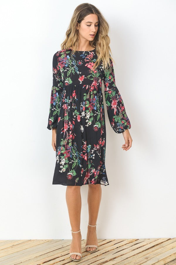 Do you have this in FLORAL?