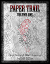 eBook: Paper Trail V1