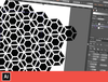 Digital Tutorials: Illustrator for Geometric Design (Intermediate)