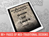 eBook: Book of Lines by Aaron Francione