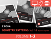 eBook: Geometric Patterns