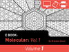 eBook: Molecular V1 by Brandon David