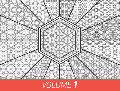 eBook: Molecular V1