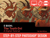 eBook: The Tooth Oni by Bob Million