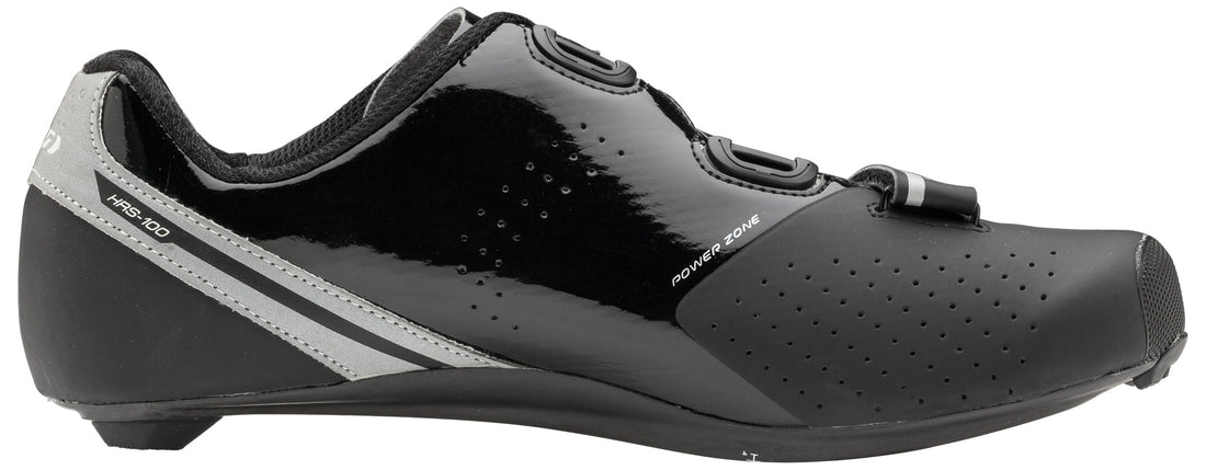 Carbon LS-100 II Cycling Shoes