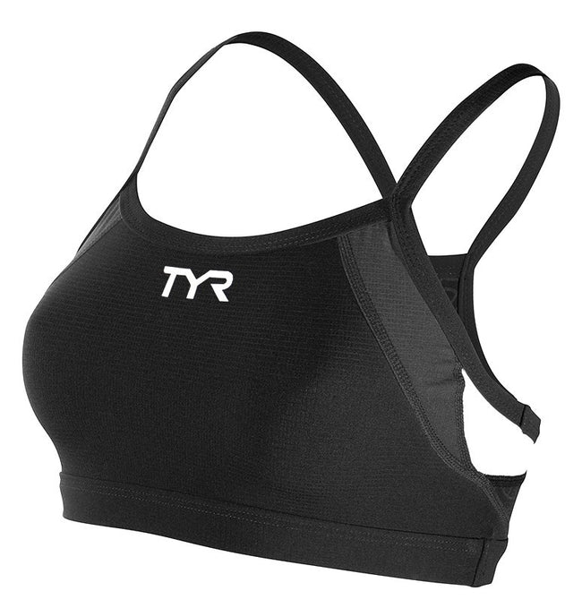 TYR Women's Competitor Thin Strap Bra