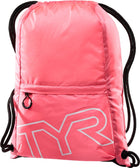 TYR Drawstring Sackpack