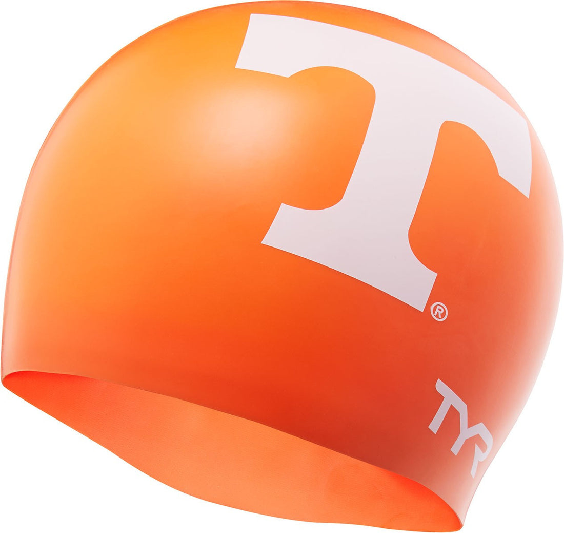 TYR University of Tennessee Graphic Cap