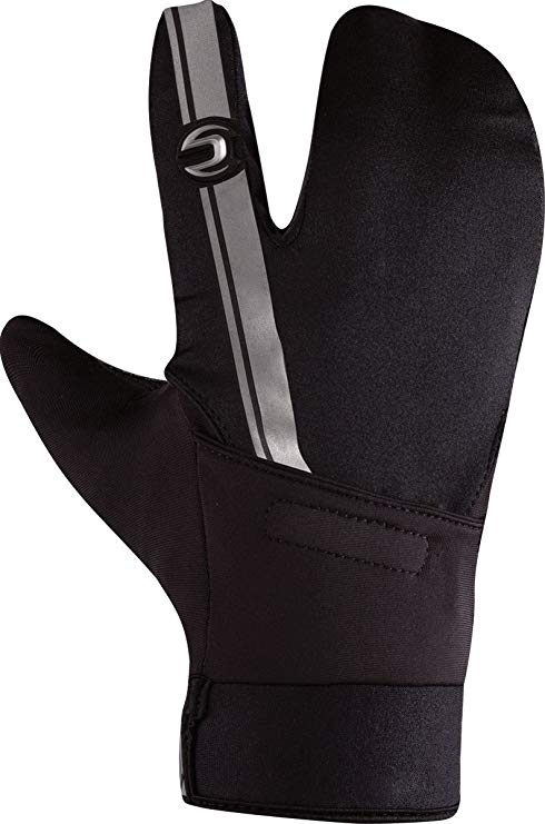 Cannondale All Weather Gloves