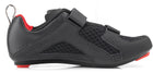 Actifly Men's Indoor Cycling Shoes REEBOK & Garneau