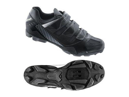 Giant Flux Shoe Nylon Sole