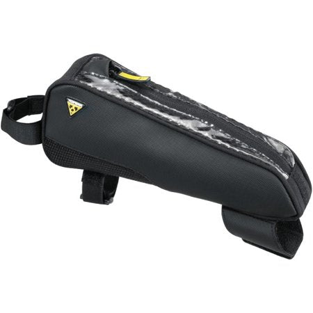 TOPEAK TRI FASTFUEL BAG MD