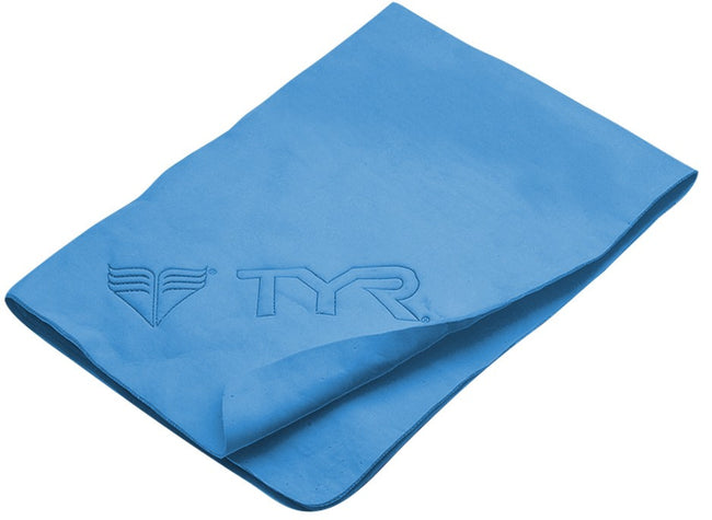 TYR Dry-Off Sport Towel