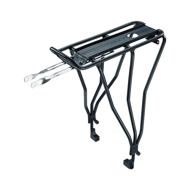 "Topeak 29"" wheel Disc BabySeat Rack for BabySeat II"