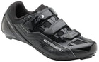 Chrome Cycling Shoes