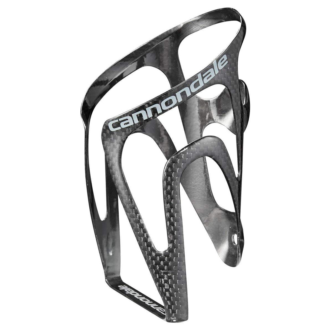 Cannondale Carbon Speed Cage Black